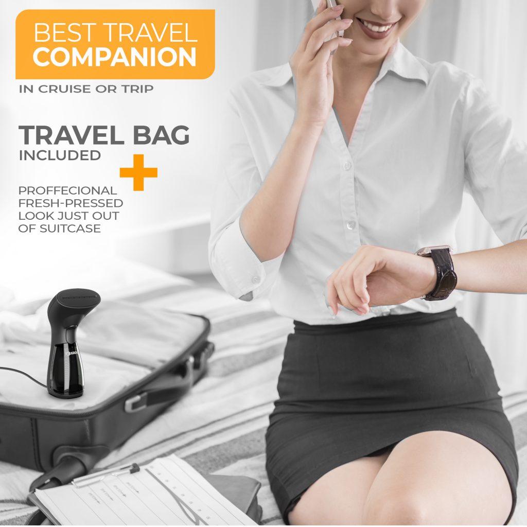 5B_Travel