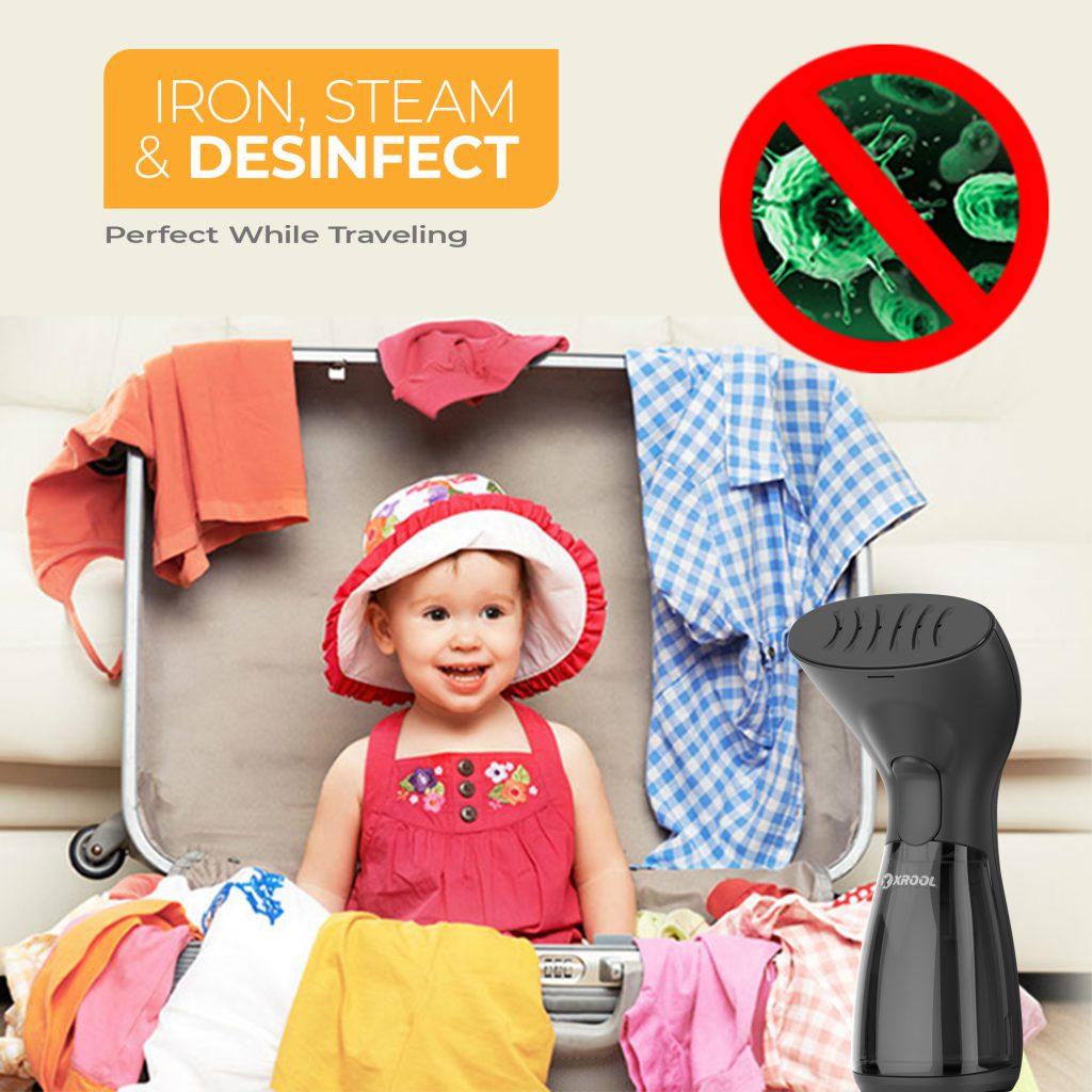 Desinfect_Bx
